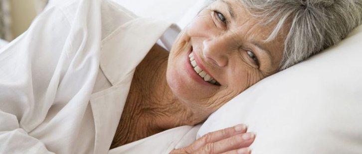 envejecimiento-y-sueno-aquilea-sueno.jpg