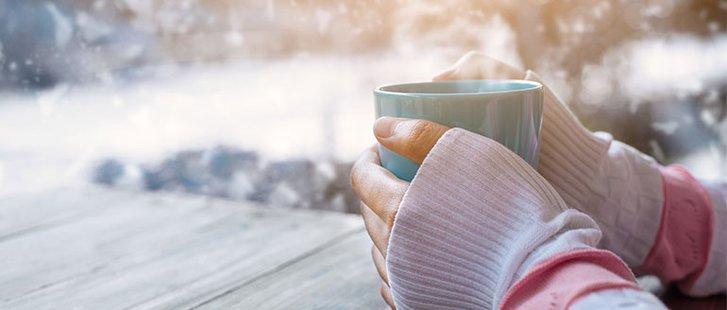 frio no resfria.jpg