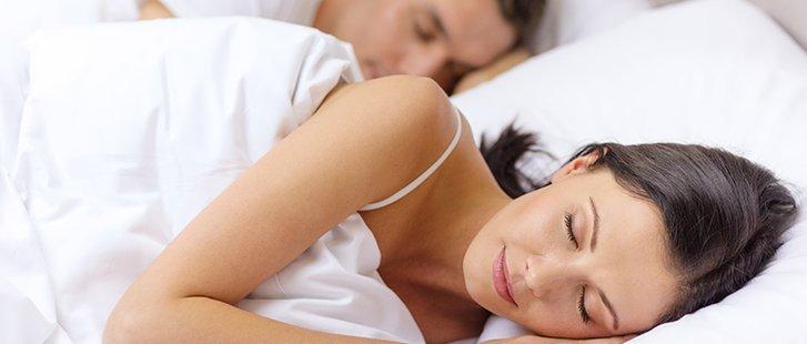 mujeres dormir as.jpg