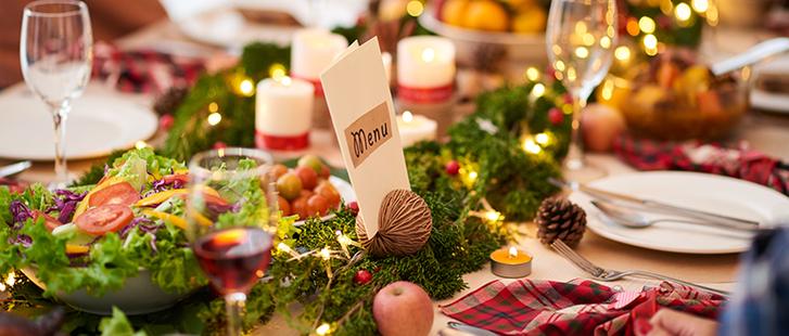 navidad-saludable.png