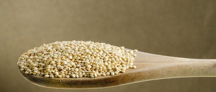 quinoa-cuchara-39j8lln6cw6i8met3v0wlc.jpg