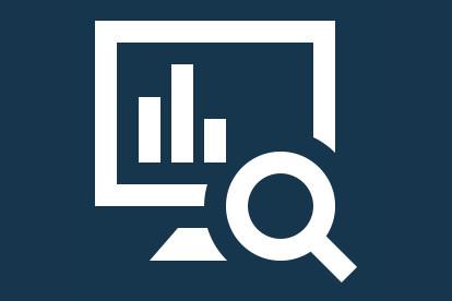 FRN Process - Analyse