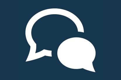 FRN Process - Communicate