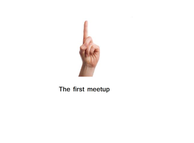 meetup-1-2018