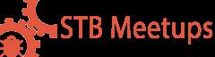 STB Meetups