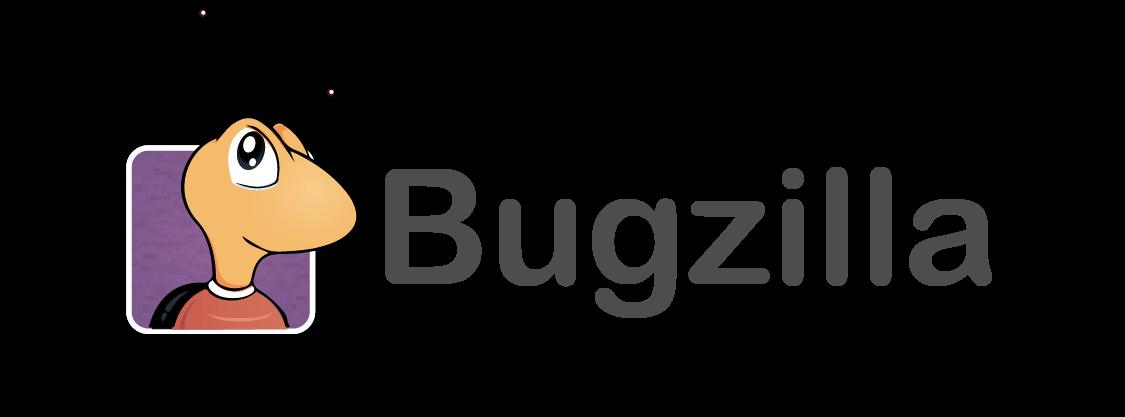 Bugzilla Tool