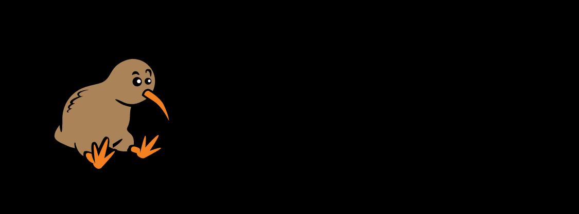 FogBuz Tool