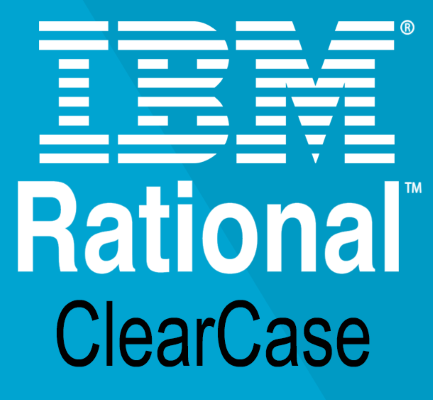 IBM Clear Case