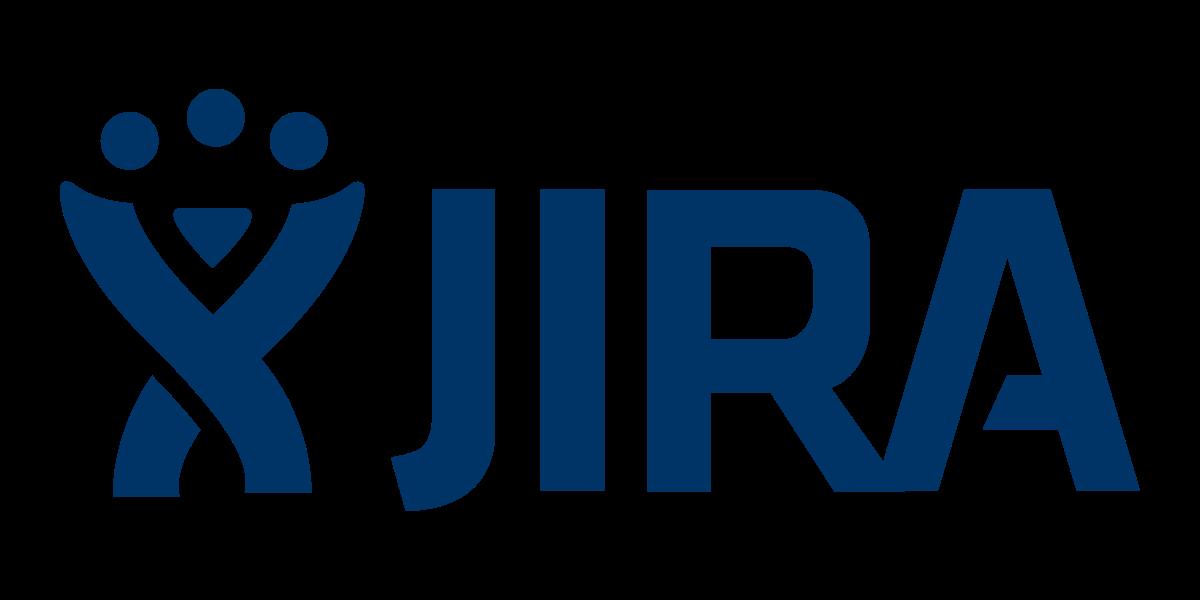 JIRA Tool