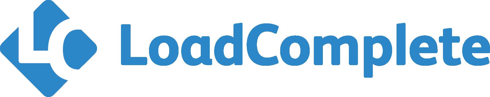 LoadComplete Tool