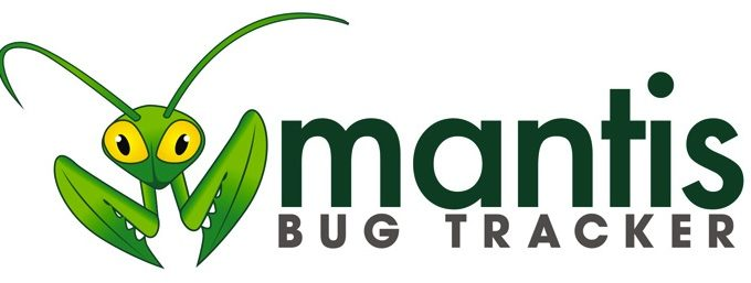 Mantis Bug Tracking Tool