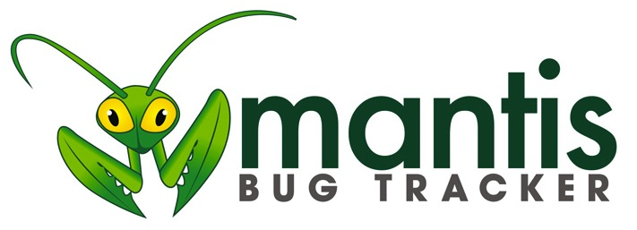 Mantis Bug Tracking Tool