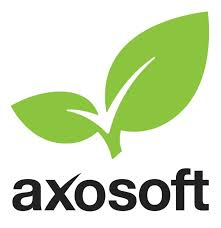 On-Time (Axosoft) Tool