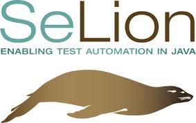 SeLion framework