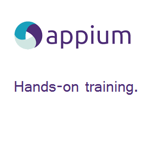 Selenium Training   Hands-on Online   Includes a Real Time