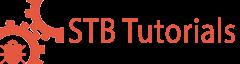 STB Tutorials