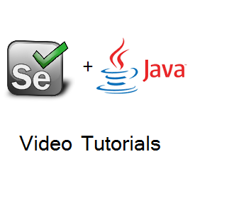 Selenium Video Tutorial By Arun | Learn Selenium Java | Beginners To  Advanced