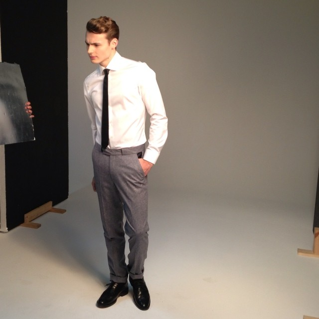 stephenfaw14lookbook
