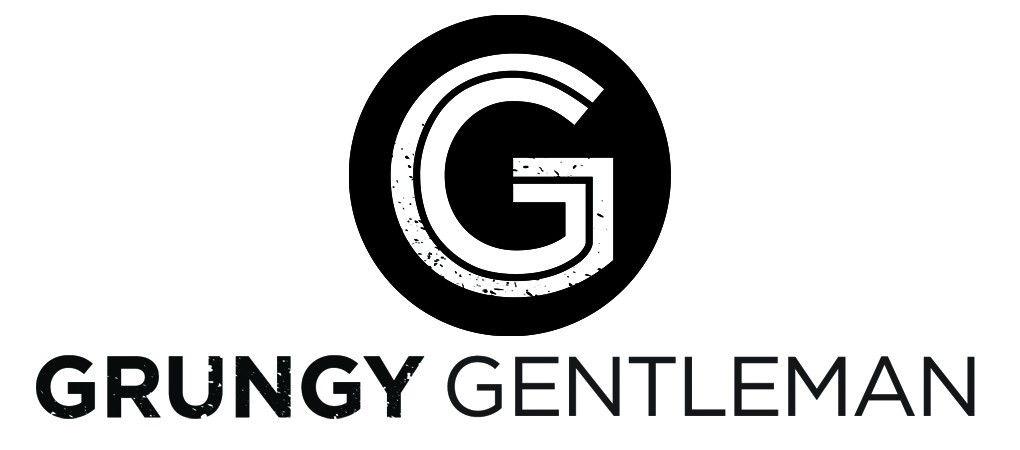 New_Grungy_Logos_Combined