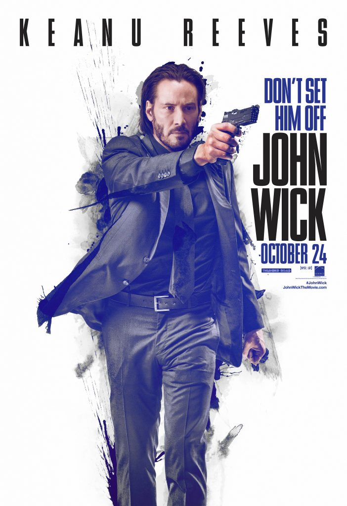 john-wick_poster-2