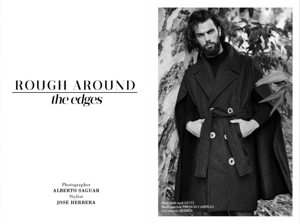 rough-around-the-edges