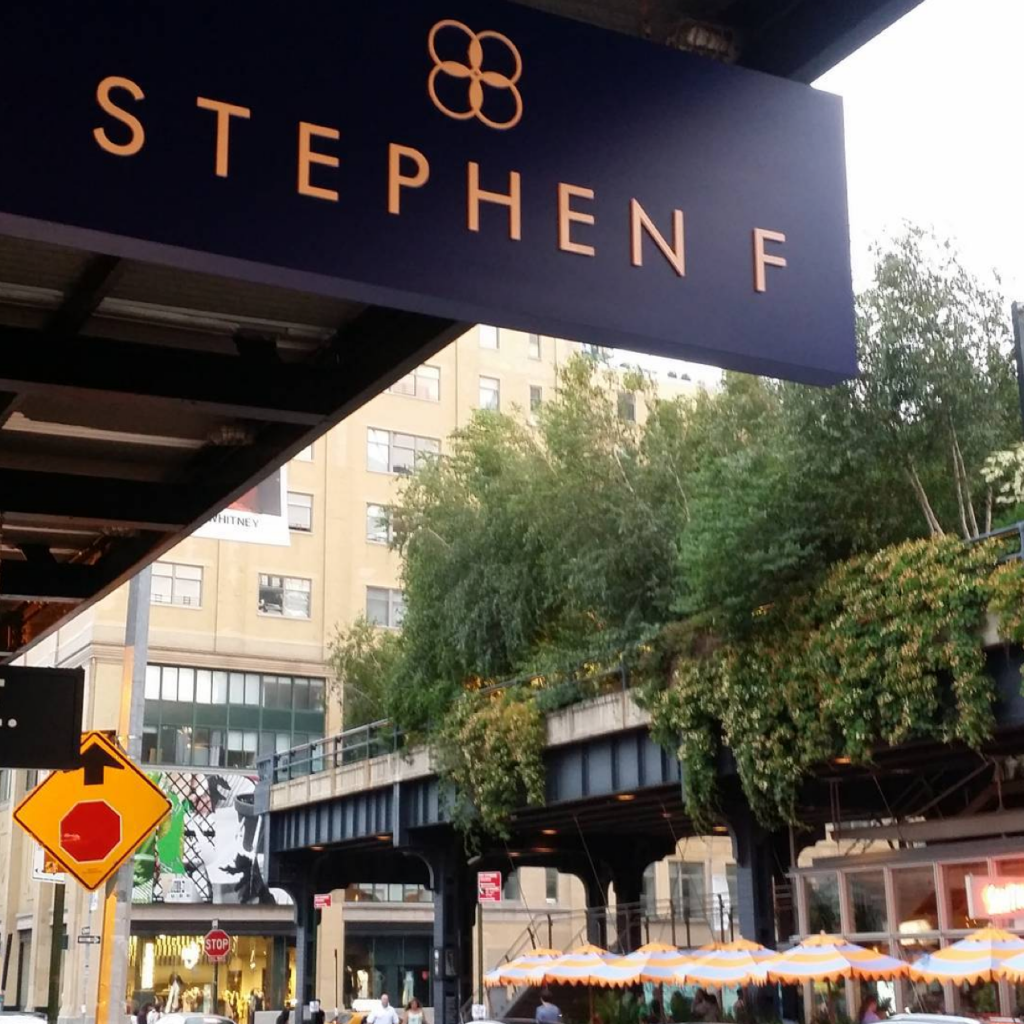 stephenfstore_sign