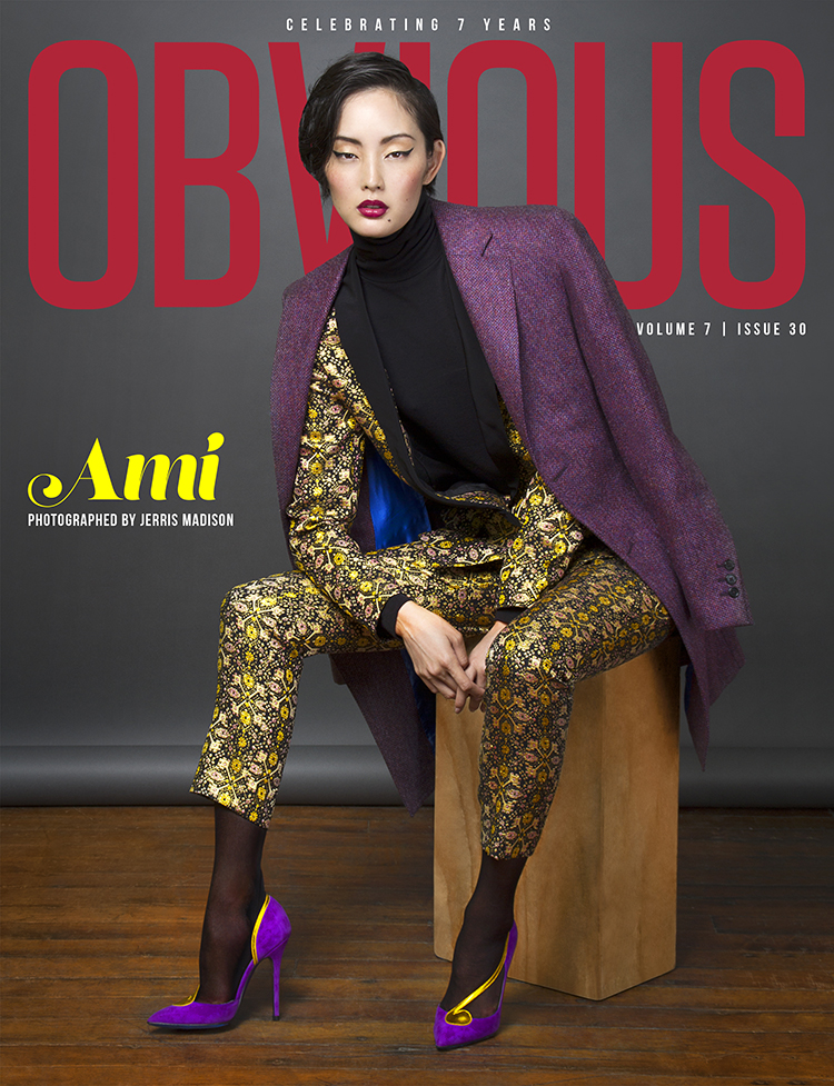 AMI_COVER_ObviousMagazine