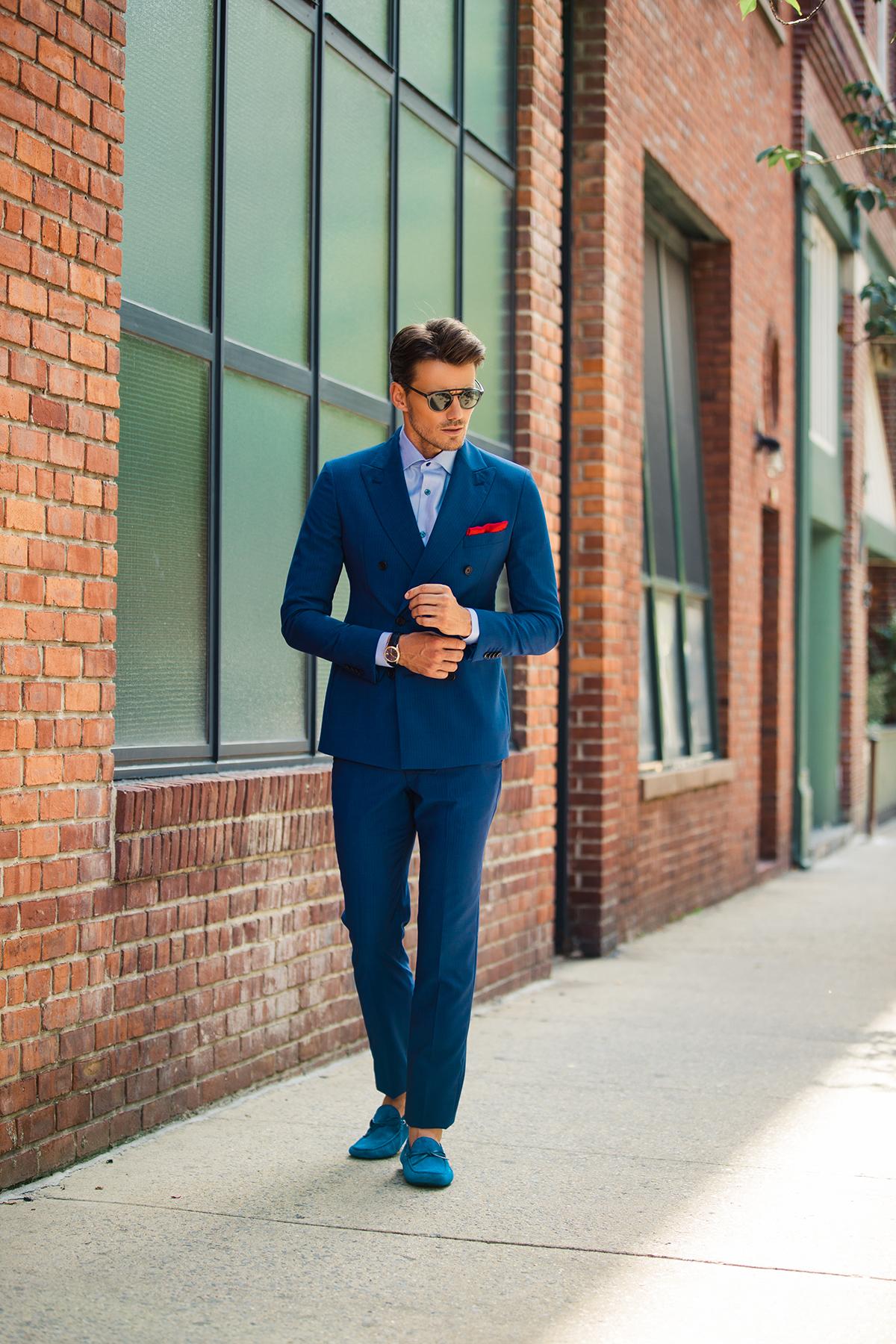 stephenf_ss16_suit