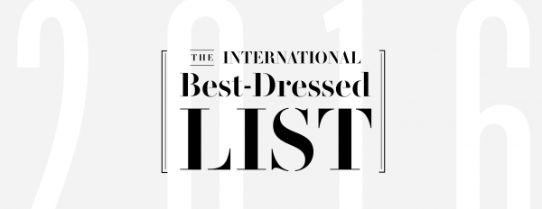 Vanity-fair-international-best-dressed-list-2016-stephenf