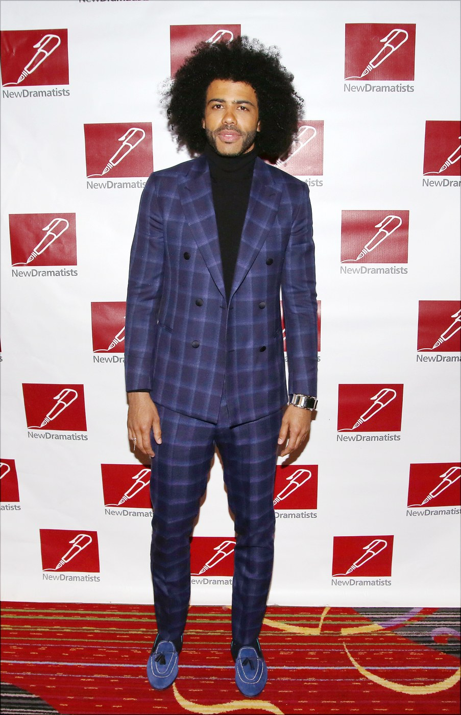 ibdl-extras-daveed-diggs-ss07-stephen-f