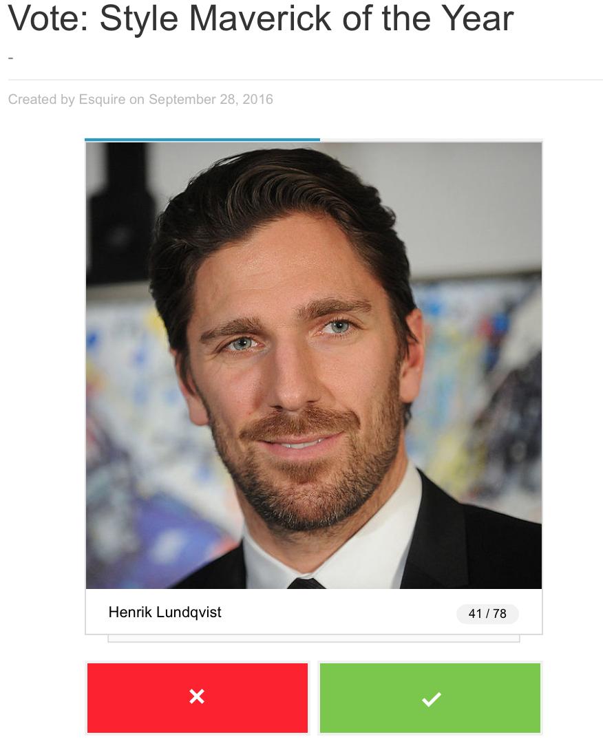 Henrik Lundqvist_ Esquire_stephen F