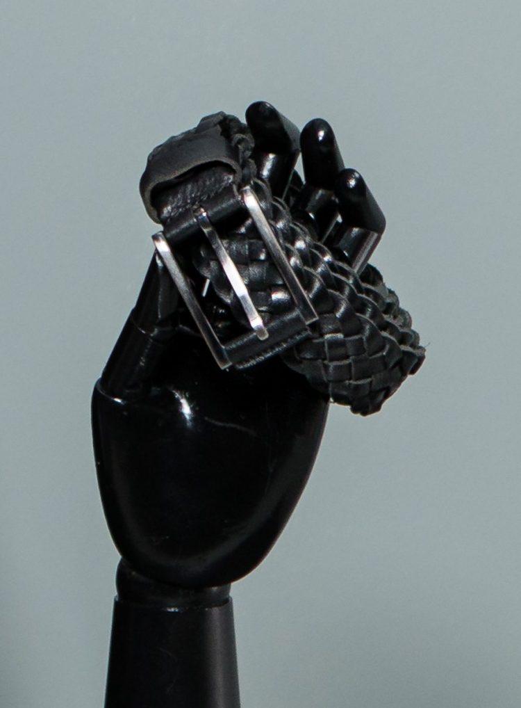 nickfinochio-92