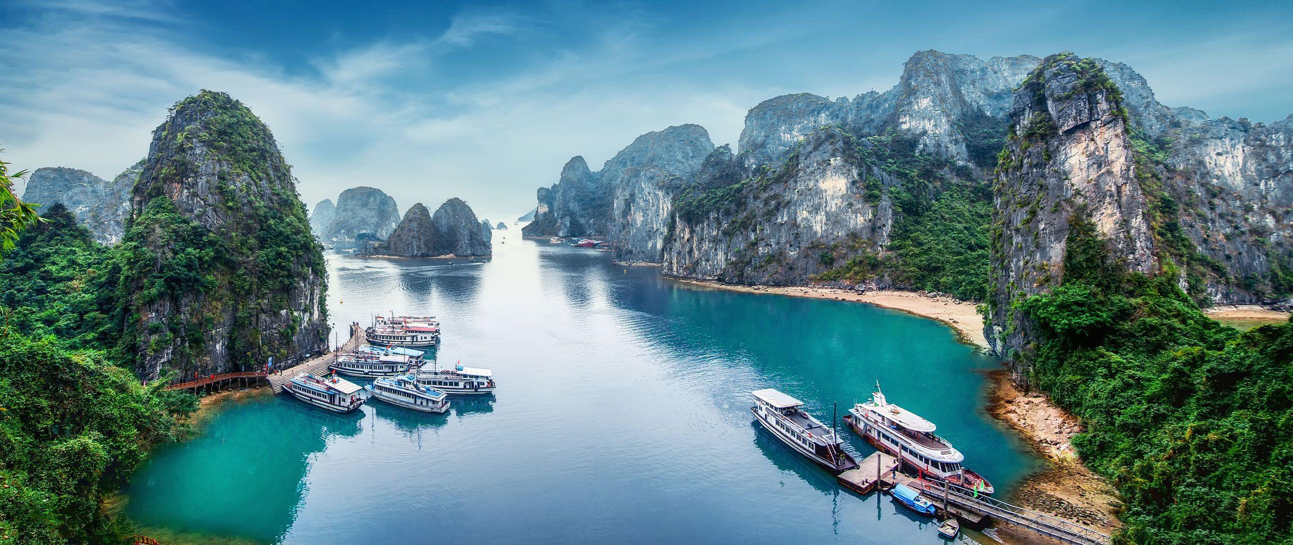 urlaub-in-vietnam-reisetipp.jpg
