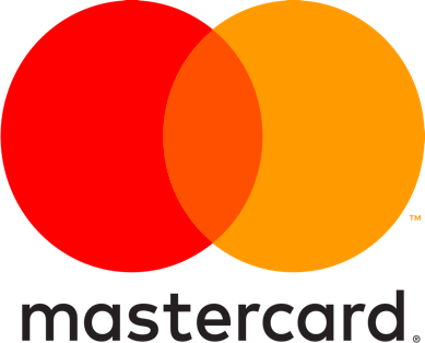 db5b201e-mastercard.png