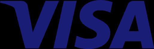 e7d709f3-visa.png