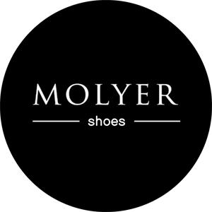 MOLYER
