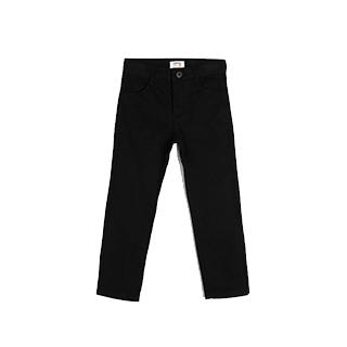 Pantallona
