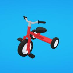 replacement pedal for child bicycle tricycle bike child pedal child bike partsRF