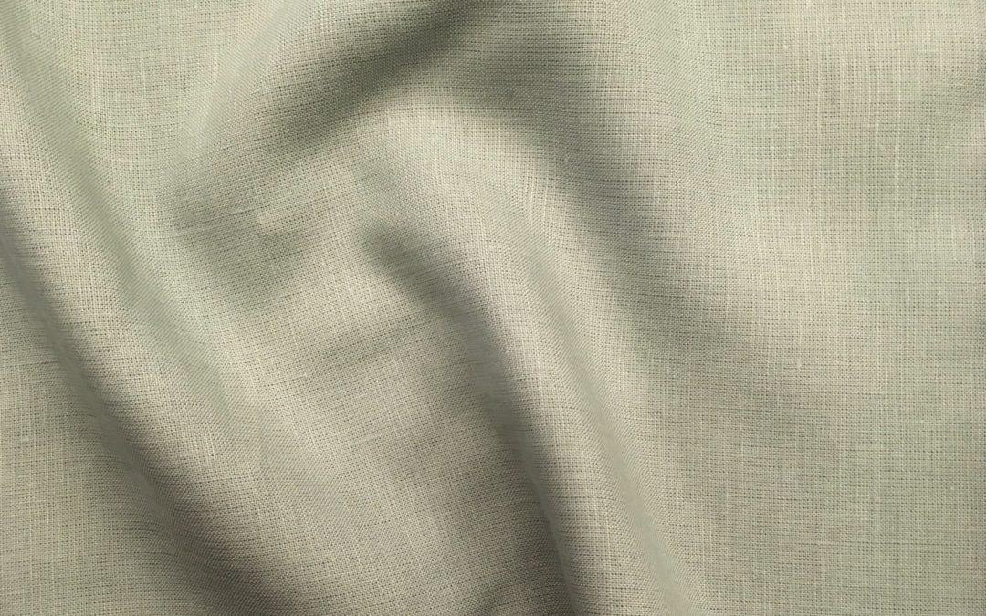 Nevada Linen – Celadon