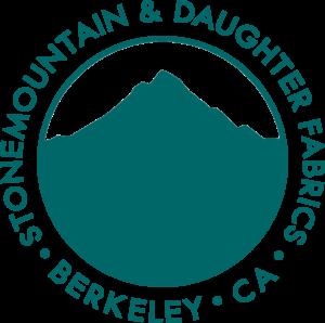 stonemountainfabric-logo