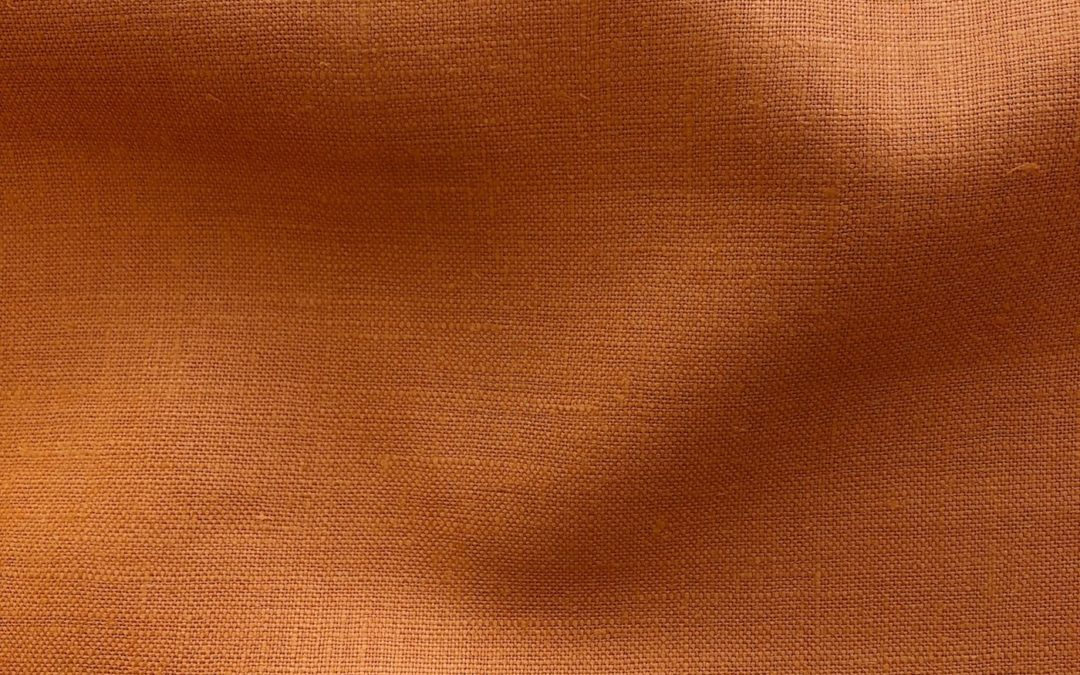 Nevada Linen – Amber