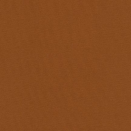 Jetsetter Stretch Twill – Walnut