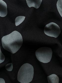 Japanese corduroy fabric