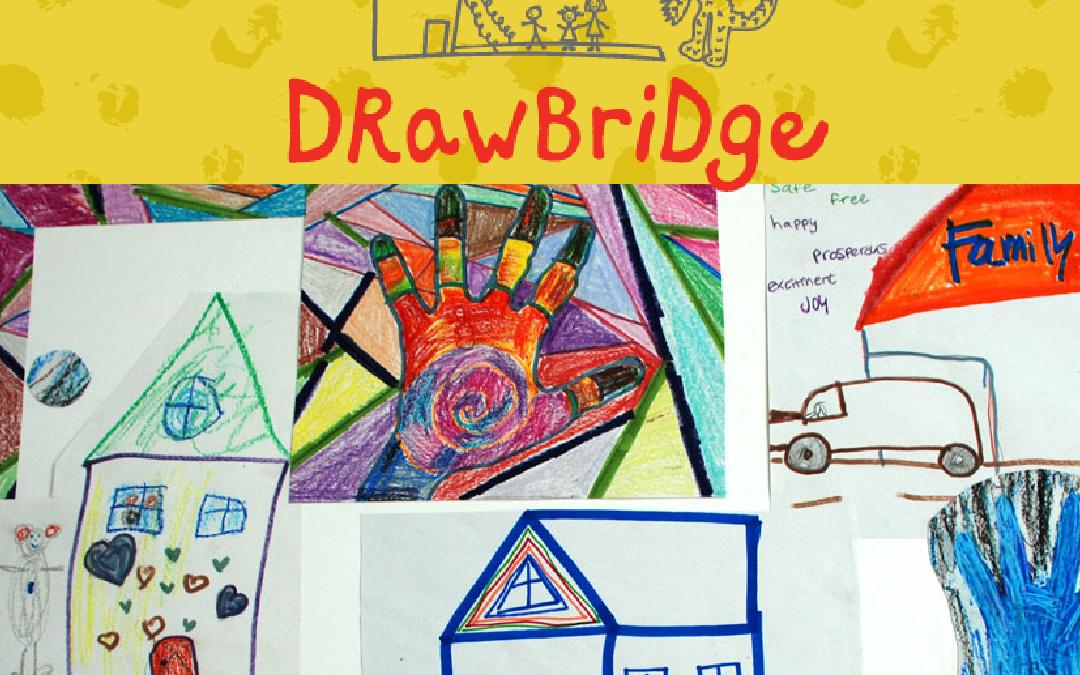 Share the love: Drawbridge