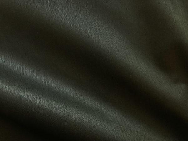 Water Repellent Hemp Organic Cotton