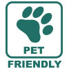 StoneRidge Senior Living is Pet Friendly
