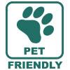 StoneRidge Senior Living is Pet Friendly