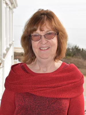 Debra Carney