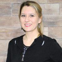 Kathy Bouchard - Dentiste Côte-de-Beaupré