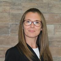 Sophie Bilodeau - Secrétaire dentaire